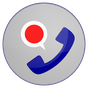 Total Call Recorder 3.0.2