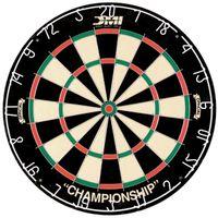 Darts Score APK Simgesi