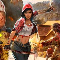 DEAD PLAGUE: Zombie Outbreak APK icon