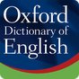 Oxford Dictionary of English T 9.1.347