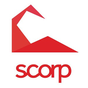 Scorp - Meet people, Chat anonymously, Watch videos