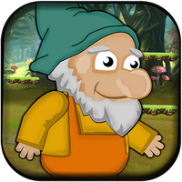 Adventures of Dwarf APK Simgesi