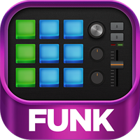 Ícone do Funk Brasil