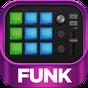 Funk Brasil 6.7