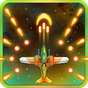 Space Shooter: Galactic Force 1.4 APK