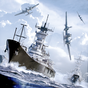 Battle of Warships 1.65.3