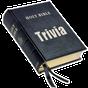 Bible Trivia 2.48