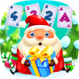 Christmas Solitaire 1.0.28