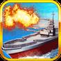 Sea Battle 3D v1.0.2 APK
