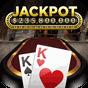 Gorilla Poker v2.7.8 APK