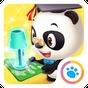 Dr. Panda Plus: Home Designer 1.02