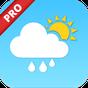 Wettervorhersage 1.8