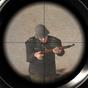 Duty calls elite sniper WW2 1.2