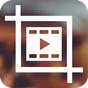 Video Crop 5.0 APK