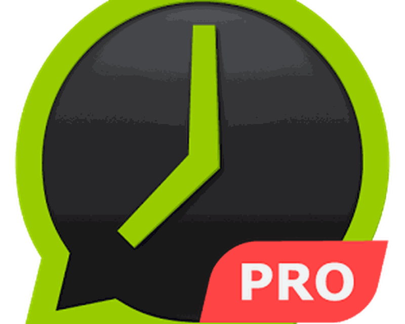 a9568fa2501 Relógio Falante Pro Android - Baixar Relógio Falante Pro Android - Mobo  Studio