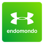 Endomondo Бег Велоспорт Ходьба v18.4.4