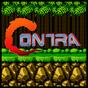 Contra mobile classic 1.1.1 APK