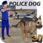 Fantastik Polis Köpek 1.4