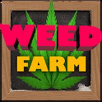 Ícone do apk Weed Farm