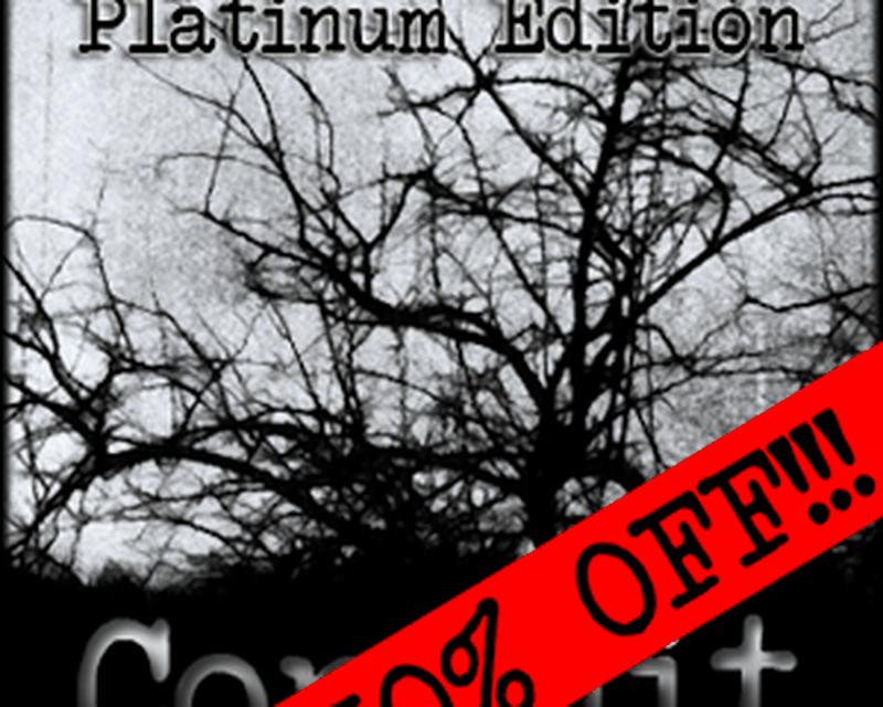 Conduit Platinum SPIRIT BOX Android - Free Download