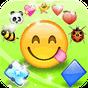 Emoji Emoticons Plugin  APK
