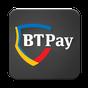 BT Pay 1.0.0-2(0d905e20)