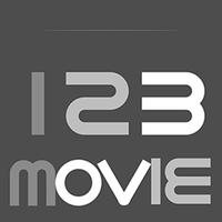 123Movies Online의 apk 아이콘