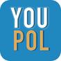 YouPol 1.0.1