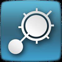 Unclogger VPN apk icon