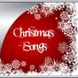 Canciones De Navidad 1.8