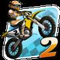 Mad Skills Motocross 2 2.6.8