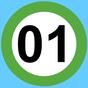 Fietsknoop: Fiets je fietsroute helemaal gratis! 4.2.4