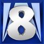 Fox 8 4.1.1