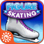Figure Skating 1.2 APK