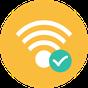 Подключение Бесплатный Wi-Fi И