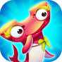 Shark Boom - Fun Social Game  APK