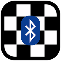 Chess Via Bluetooth apk icon
