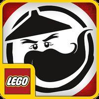 Ikon apk LEGO® Ninjago™ WU-CRU