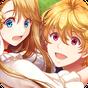 Vampire Idol: Otome Dating Game  APK