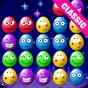 Egg Crush 2.8