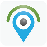 Apk Videosorveglianza camera spia