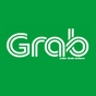 Order Grab Guide Terbaru 1.0