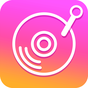 YoungTunes - free & no limited & nonstop listening 3.7.1