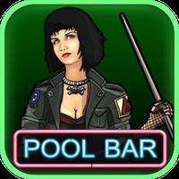 Ícone do apk Pool Bar HD