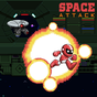 Space Attack: Red Planet sail 1.00