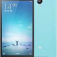 Imagen de Xiaomi Redmi Note 2