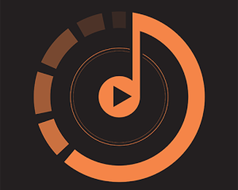 ET Music Player Pro Android
