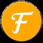 家族アルバムFamm 毎月1冊無料で、フォトブックより簡単