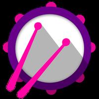 Loopz - Best Drum Loops! apk icon