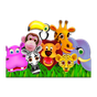 Find The Animals: Word Search 10.1 APK